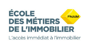 Ecole Metier Immobilier FNAIM